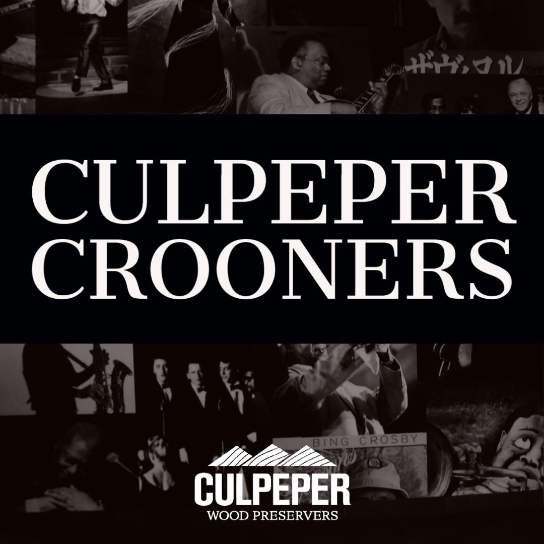Culpeper Crooners
