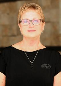 Doris-Batiste-April-2021-Headshot-v3