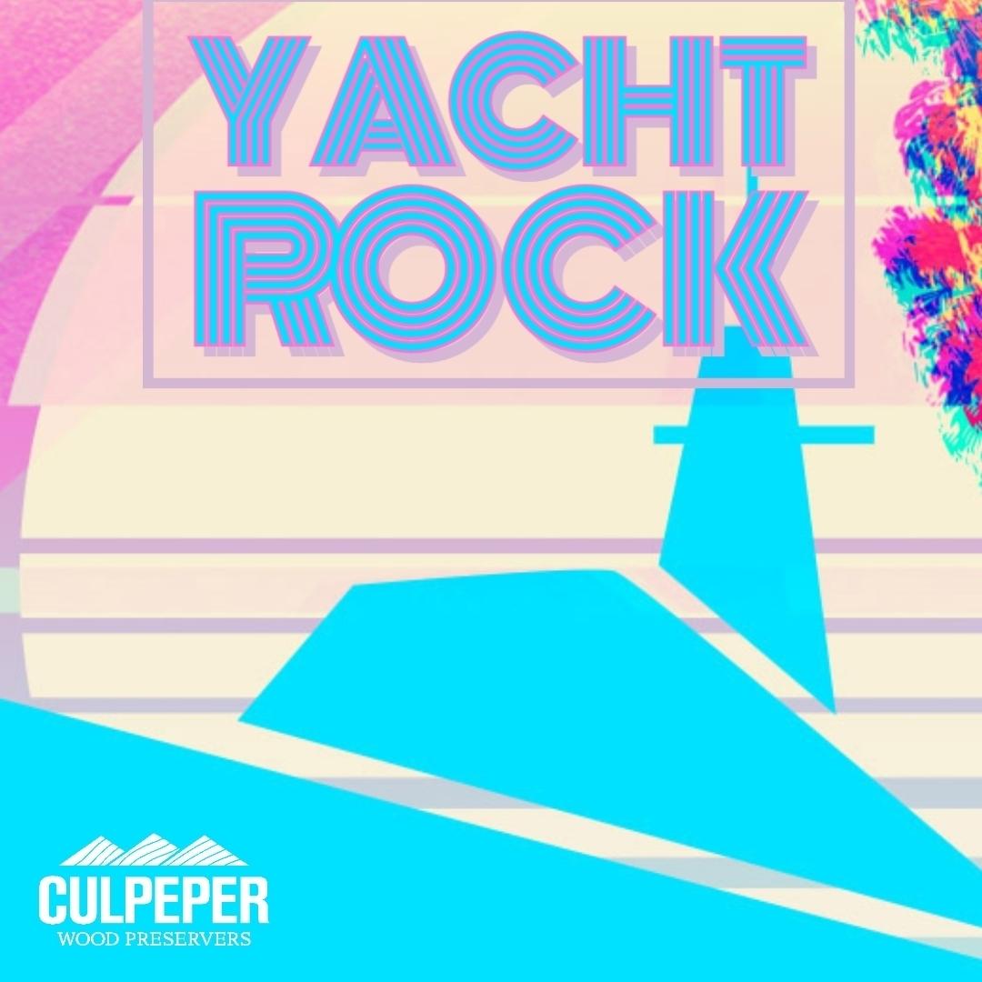 Culpeper Playlist